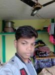 Rrrr, 18  , Lucknow