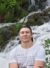 Andrey , 35, Russia, Rubtsovsk