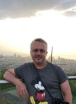 benjamin krat, 55  , Berlin
