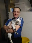 Dima, 42  , Tyumen