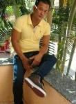 Trantung, 43  , Vinh Long
