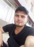 Вадим, 19 лет, Сміла