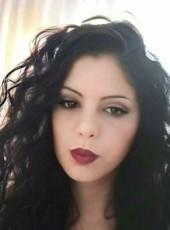 Emilly, 18, Brazil, Cambe