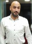 Dr.Faraj, 32  , Karachayevsk