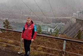 Nikolay, 28 - Just Me