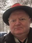 mikhail, 59  , Svetlogorsk