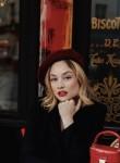 Natacha , 25, Paris