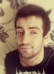 Alon, 25, Vyshhorod
