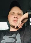 Igor, 24  , Minusinsk