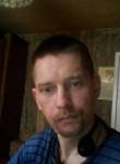 evgeniy, 36  , Yurev-Polskiy