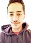 Dyeizon santos, 25  , Santa Rosa