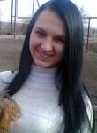 Yuliya, 22  , Dolinska