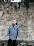 Denis, 33, Penza