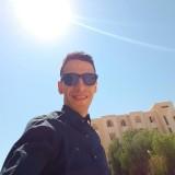 WaHaB, 26  , Heliopolis