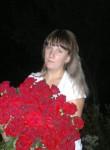 Svetik Svetlana, 34, Belgorod