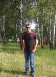 Sergey, 39, Korosten