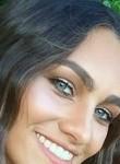 daniela, 25  , Ambato