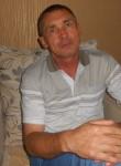 Ildar, 60  , Chelyabinsk