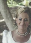 Natali , 49  , Ashqelon