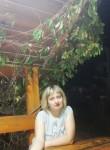 Taniusca, 29  , Sarata