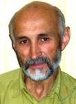 Vladimir, 70  , Minsk