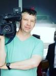 Rinat, 45  , Izhevsk