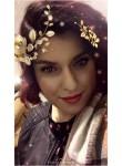 Angela, 21  , Torres de la Alameda
