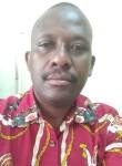 majaliwa, 50  , Arusha