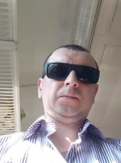 Sergey, 37, Russia, Samara