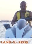 Hosni, 41  , Souk Ahras