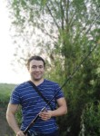 Aleksandr, 31  , Novokuybyshevsk