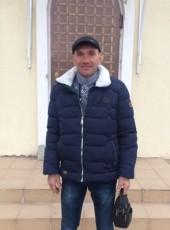 Вадим, 18, Россия, Таганрог