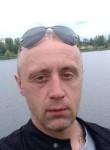 Aleksandr, 35  , Dolyna