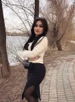 Sabina, 26  , Turkmenabat