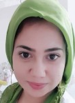 Nevrie, 23  , Isperikh