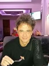 Dmitriy, 39, Ukraine, Kristinopol