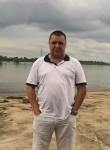 Pavel, 49, Salekhard