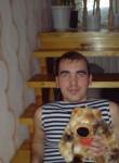 Vadim V., 37  , Salavat
