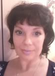 zhannochka, 40, Yekaterinburg