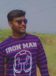 Sumanth, 23  , Guntur