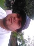 Rudy, 38  , Tuxtla Gutierrez