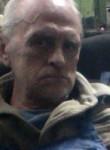 Vyacheslav, 69  , Ribnita
