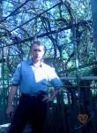 igor, 55, Rostov-na-Donu