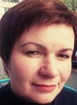 Marina, 46, Kiev