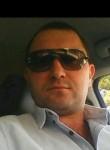Dima, 35  , Sevastopol