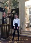 Ekaterina, 24  , Vienna