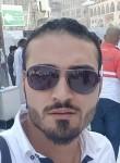 Mohamed, 27  , Cairo