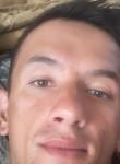 Valentin, 25  , Shkoder