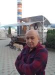 Vladimir, 59  , Severskaya