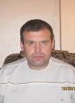 Oleg, 52, Rostov-na-Donu